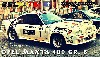 オペル マンタ 400 Gr.B ジミー・マクレー 24 Uren van Ieper 1984