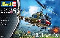 ベル UH-1C