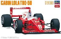 キャビン ローラ T90-50
