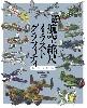 Nobさんの航空縮尺グラフィティ レシプロ編