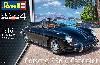 ポルシェ 356C カブリオレ