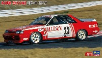 リコー スカイライン GTS-R (R31)