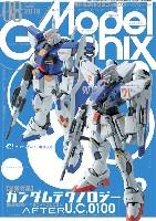 大日本絵画月刊 モデルグラフィックスモデルグラフィックス 2019年8月号