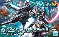 ガンダム AGE2 マグナム SV ver.