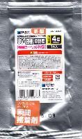瞬間 UV-速硬 中粘度 接着剤カートリッジ (単品)
