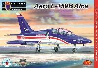 アエロ L-159B ALCA