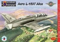 アエロ L-159T ALCA
