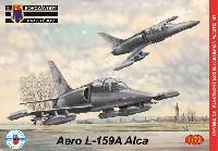 アエロ L-159A ALCA