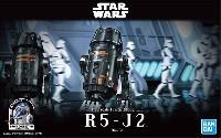 R5-J2