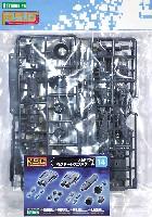 コトブキヤM.S.G モデリングサポートグッズ メカサプライベクタードスラスター A