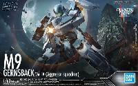 ガーンズバック Ver.IV アグレッサー部隊機