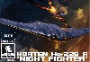 Ho-229A 夜間戦闘機