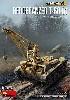 T-60r 戦車回収車 フルインテリア