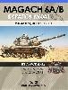 マガフ 6A/B IDF M60A1パットン パート3 (M60A1 in IDF SERVICE PART 3)