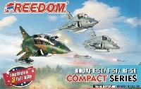 ROCAF F-5E/F-5F/RF-5E