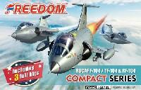ROCAF F-104/TF-104/RF-104