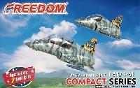 ROCAF F-5E/F-5F 第7戦闘訓練航空隊 40周年記念