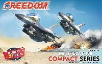 USAF F-16C/F-16D ブロック50