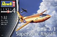 ベル X-1