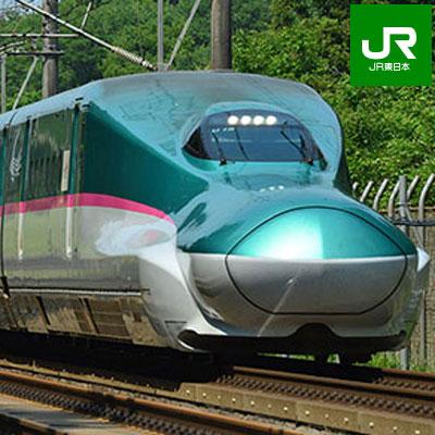 飛雲ホワイト 新幹線E5系 はやぶさカラー (GSIクレオス Mr.カラー特色 RWC-02) の商品画像