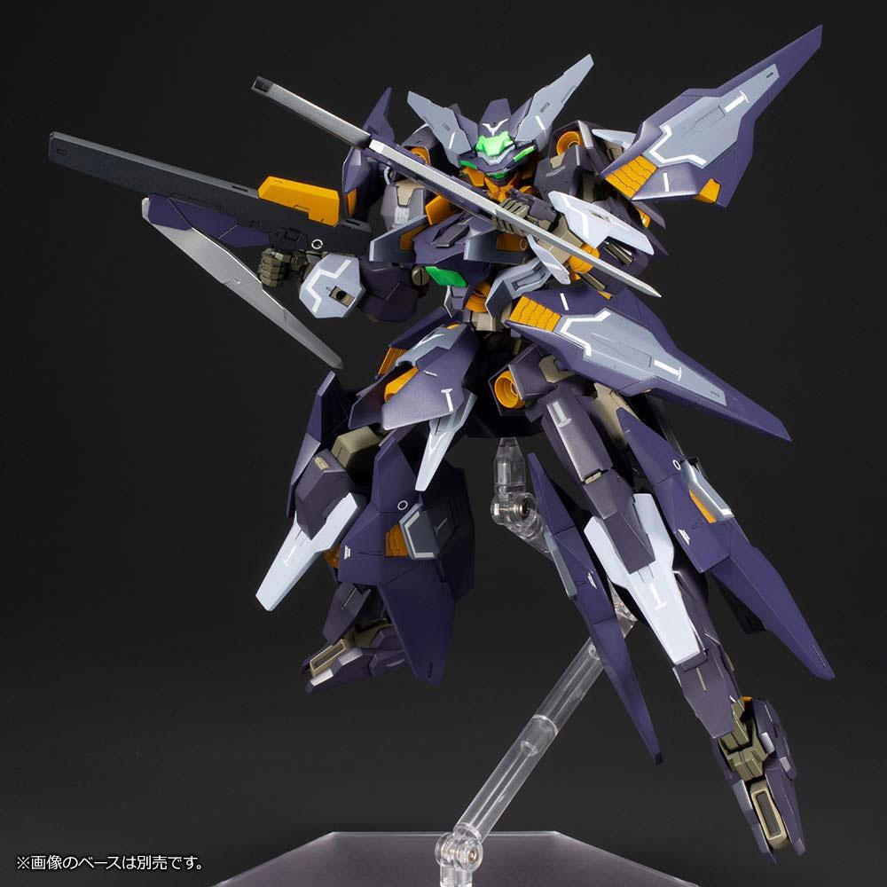 YSX-24RD/GA ゼルフィカール/GAプラモデル(コトブキヤフレームアームズ (FRAME ARMS)No.FA111)商品画像_1