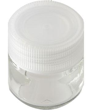 Mr.スペアボトル (10ml)塗料瓶(GSIクレオスアクセサリーNo.SB225)商品画像