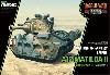 イギリス 歩兵戦車 A12 マチルダ 2