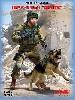 IDF K-9 ユニット オケッツ部隊