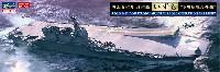 ハセガワ1/700 ウォーターラインシリーズ海上自衛隊 護衛艦 いずも 多用途運用母艦