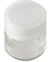 GSIクレオスアクセサリーMr.スペアボトル (10ml)