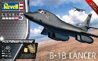 B-1B ランサー プレミアムエディション