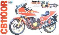 タミヤ1/6 オートバイシリーズホンダ CB1100R