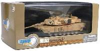 M1A2 エイブラムス 第4歩兵師団 イラク2003