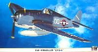 F6F-3 ヘルキャット 第5空母航空群