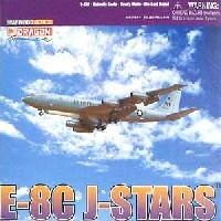 E-8C ジョイント・スターズ