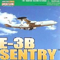 ボーイング E-3B セントリー