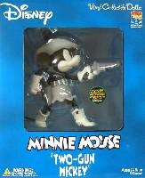 ミニーマウス (フロム Tow-Gun Mickey)