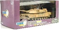 M1A1 エイブラムス w/マインブラウ アメリカ海兵隊戦車大隊B中隊第1小隊 モジャブ砂漠1996