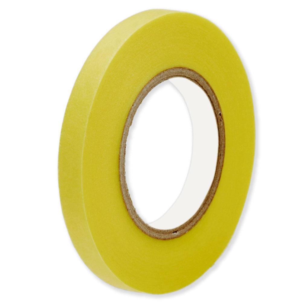 Mr.マスキングテープ 6mmマスキングテープ(GSIクレオス塗装支援ツールNo.MT601)商品画像_1