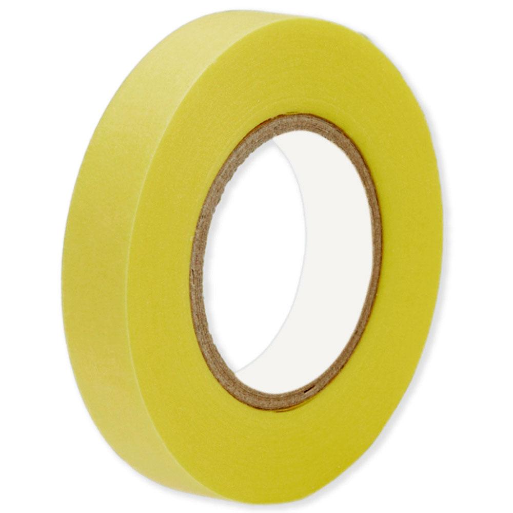 Mr.マスキングテープ 10mmマスキングテープ(GSIクレオス塗装支援ツールNo.MT602)商品画像_1