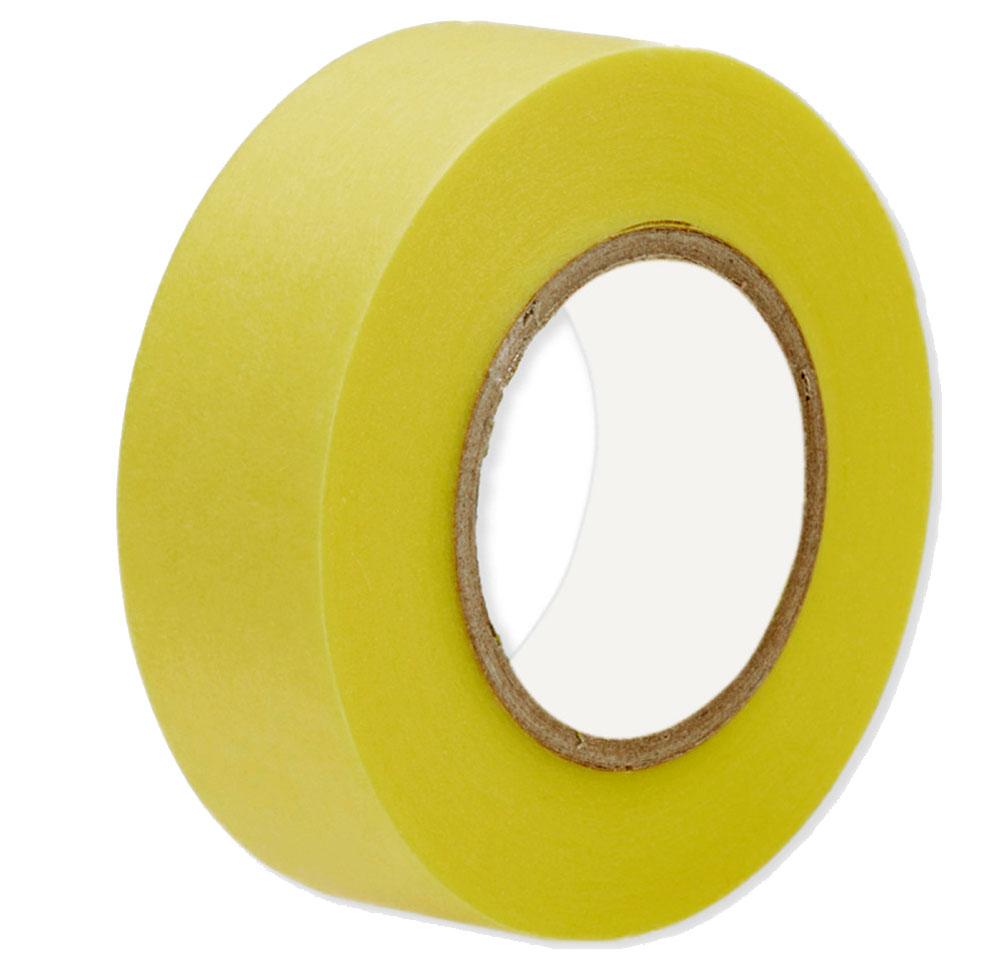 Mr.マスキングテープ 18mmマスキングテープ(GSIクレオス塗装支援ツールNo.MT603)商品画像_1