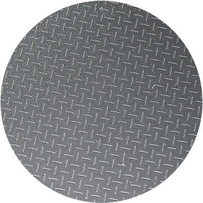 縞板フィニッシュ A (ステンレス) S (曲面追従金属艶消しシート) (ハセガワ トライツール TF937) の商品画像