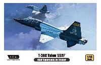 ウルフパックウルフパックデザイン キット シリーズT-38C タロン アメリカ空軍