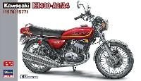 カワサキ KH400-A3/A4