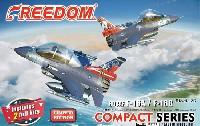 ROCAF F-16A & F-16B ブロック20