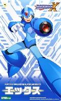 エックス (ロックマン X)
