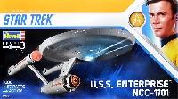 U.S.S エンタープライズ NCC-1701 (宇宙大作戦)