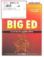 エデュアルド1/35 BIG ED (AFV)M551 シェリダン ビッグED パーツセット
