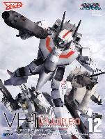 VF-1 バトロイド マルチプレックス