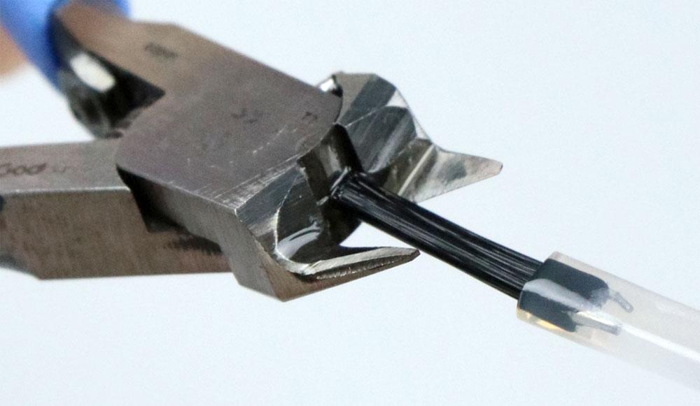 ニッパー専用 メンテナンス油潤滑油(ゴッドハンド模型工具No.NMO-SET)商品画像_2